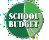 DeKalb Schools Budget